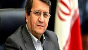 İran Merkez Bankası Başkanı: Döviz şokunu atlattık, şartlar lehimize değişti