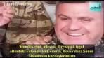 Video: Nasrallah; Bosna halkına yardıma giden gönüllü askerlerimiz şehit düştüler