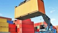 İran'ın İlk üç aylık dönemde ihracatı 10 milyar dolara ulaştı