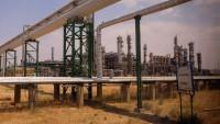 İran dünyanın 3 kıtasına petrokimya ihracatına devam ediyor