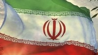 İran 18 ürünle 2018 yılında dünyada birinci sıraya yerleşti
