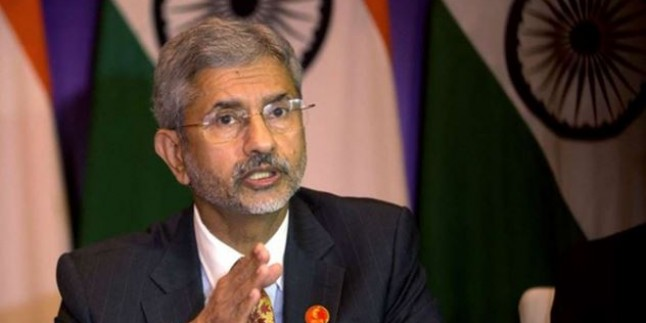 Hindistan: İran'la ticareti durdurmayız