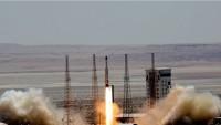 İran Uzay Kurumu: Uzay sektörünün yıllık geliri 300 milyar dolar