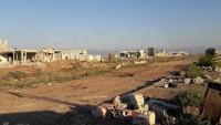 Suriye ordusundan El-Nusra'ya ağır darbe
