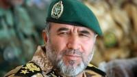 Tuğgeneral Haydari: İran ordusu yenilmezdir