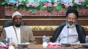 Müslümanlar Hac fırsatını dayanışma uğrunda kullanmalı