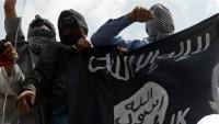 Irak'ta IŞİD'in 5 sığınağı imha edildi