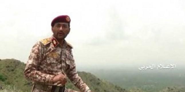 Yemen ordusundan Arabistan'a uyarı