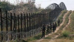 Hindistan'ın maslahatgüzarı Pakistan dışişleri bakanlığına çağrıldı
