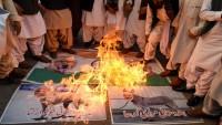 Pakistan Hindistan'dan İslamabad büyükelçisini geri çekmesini talep etti
