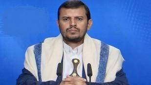 Yemen Hizbullah Lideri Abdulmelik El Husi: Suudi ittifakına karşı en büyük operasyonu gerçekleştirdik