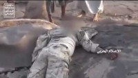 Yemen Hizbullahı CEVF vilayetinde işgalci Suudi ordularını bir çok alandan temizlediler