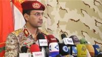 Yemen ordusu S. Arabistan'daki yabancıları uyardı