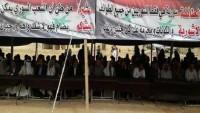 Suriyeli Kürt aşiretler: Şam'la sorunumuz yok