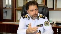 İran Hava Kuvvetleri: İran Pasif radar yapan 8 ülkeden biridir