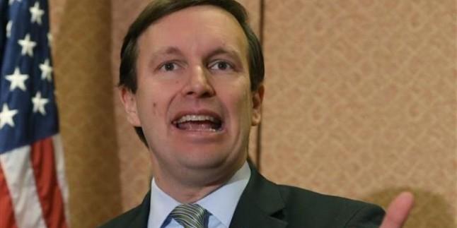 Amerikalı senatörün Pompeo'nun İran'ı suçlamasına tepkisi