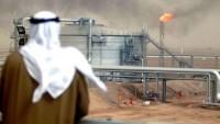 Amerika'nın Kürsel Piyasalardaki Petrol Fiyatlarını Dengeleme Çabaları