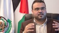 Hamas: Yüzyılın Anlaşması her zaman için gömülecek