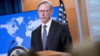 Amerika Dışişleri Bakanlığı: İran'a azami baskı sürecek