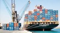 İran'ın dış ticaret hacmi 35 milyar doları aştı