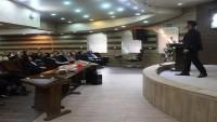 İranlı genç, sözcük ezberleme rekorunu kırdı