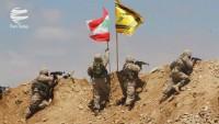 Siyonist medyadan itiraf: Hizbullah'ın saldırısında 5 asker öldü