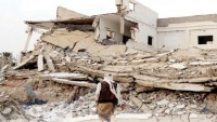 """Suriye İnsan Hakları Gözlemevi: ABD öncülüğündeki koalisyon, Suriye'de 172 kez """"katliam"""" yaptı"""