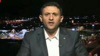 Yemen: Suud rejiminin esir kampına saldırısı kasıtlıydı