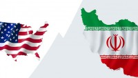 İran: ABD'nin İran aleyhindeki iddiaları tamamen yalan