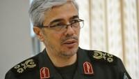 Trump'ı İran'a saldırmaktan ABD ordusunun uyarıları vazgeçirdi