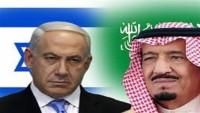 Arabistan, Siyonist Rejimden Füze Savunma Sistemi Alma Peşinde