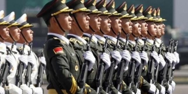 Çin, İslami İran'a 280 milyar dolar yatırım yapacak!