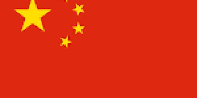 Çin'den ABD'ye Hong Kong işlerine karışma çağrısı