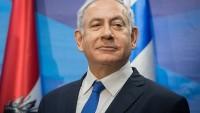 Amerika'nın İran karşıtı yaptırım kararı Netanyahu'yu sevindirdi