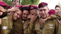 Siyonist İsrail Gazetesi: Gazze Civarında Yaşayan Yahudilerin Psikolojileri Çökmek Üzere