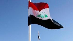 Suriye'nin Toprak Bütünlüğü Korunmalı
