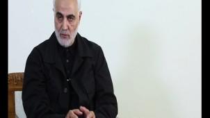 Kudüs Orduları Komutanı General Süleymani İran'da en sevilen askeri şahsiyet!