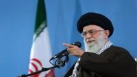 Düşmanlar, İran İle Irak Arasında Tefrika Yaratmaya Çalışıyor
