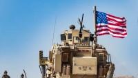 İsrail Televizyonu: ABD'nin Çekilmesi İsrail'i, İran ve Esad Karşısında İnzivaya Sürükledi