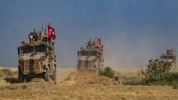 Yemen'den Türkiye'ye operasyonu durdurma çağrısı