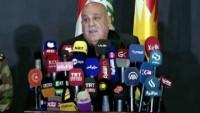 Irak'ta Göstericiler Arasına Sızan Unsurlar Tespit Edildi