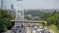 Boğaz Köprüleri ve Otoyol Geçiş Ücretlerine %20 Zam