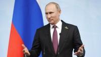 Rusya'dan Ankara ve Şam ihtilaflarının diyalog yolu ile çözümüne vurgu