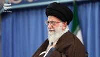 İmam Seyyid Ali Hamenei açısından güvenlik ve korunması zaruretleri