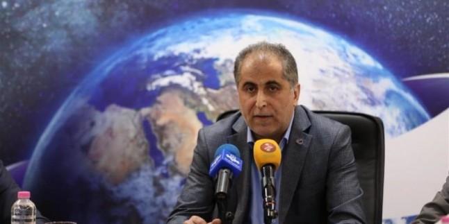 İran yakın bir tarihte 3 yerli uydu daha yapacak