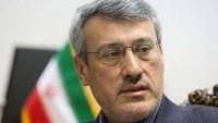 İngiltere İran'a borçlarını ödemede sorun çıkarmaya devam ediyor