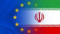 İran Dışişleri Bakanlığı Sözcüsü: Durum böyle giderse dördüncü adımı atacağız