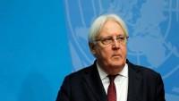 BM: Yemen'de çatışmaların azalması memnuniyet verici