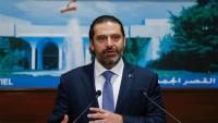 Lübnan başbakanından iktisadi reformla ilgili açıklama