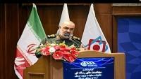 Devrim Muhafızları: İran'ın dış yayınlar servisi, eşit olmayan bir savaşta mücadele veriyor